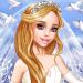 Trò chơi thời trang công chúa v9.2.9 [MOD]