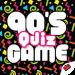 90's Quiz Game v3.6.3 [MOD]