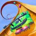 Spiral Ramp Car Stunts : Impossible Tracks Driving v8.0.7 [MOD]