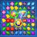 New gems or jewels ? v8.9.6 [MOD]