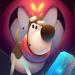 My Diggy Dog 2 v7.2.5 [MOD]