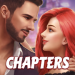Chapters: Interactive Stories v8.8.7 [MOD]