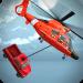 Trò chơi cứu hộ trực thăng v3.4.2 [MOD]