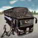 Cảnh sát xe bus Lái Trò chơi v8.1.0 [MOD]