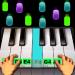 Giáo viên thực đàn piano v3.3.4 [MOD]