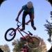 BMX 🚴 Rider 3D: ATV Freestyle Bike Riding game v5.5.2 [MOD]