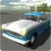 Russian Classic Car Simulator v2.4.9 [MOD]