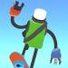 Power Hover: Cruise v5.1.1 [MOD]