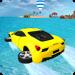 Water Surfer Car Racer v7.5.5 [MOD]