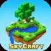SkyCraft v4.7.7 [MOD]
