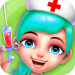 Doctor Games – Kids Hospital FREE v6.9.7 [MOD]