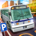 Bus Station: Learn to Drive! v8.0.9 [MOD]