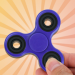 Fidget Spinner (30 models) + Workshop v1.1.3 [MOD]