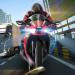 Motor Racing Mania v6.9.6 [MOD]