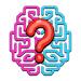 Brain Games : Crazy Puzzle Games 2020 v1.9.2 [MOD]