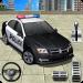 Thực cảnh sát Dr xe hơi bãi đỗ xe người lái xe v2.6.4 [MOD]