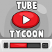 Tube Tycoon – Tubers Simulator Idle Clicker Game v7.5.5 [MOD]