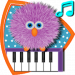 Kids Educational Piano Colorful Keyboard Learning v8.3.3 [MOD]