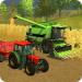 làng máy kéo nông trại điều khiển v0.7.7 [MOD]