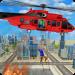 chúng tôi máy bay trực thăng 3D giải cứu 2018 v5.8.4 [MOD]