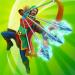 Hunter: Master of Arrows v1.3.7 [MOD]