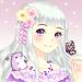 Tiệm thời trang Anime: Doll Maker v2.4 [MOD]