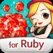 Eldorado Ruby App v4.7.5 [MOD]