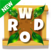 Word Jungle – FREE Word Games Puzzle v1.7.8 [MOD]