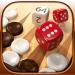 The Backgammon v2.4.2 [MOD]