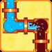 Plumber World : siêu thợ ống nước v3.1.9 [MOD]