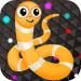 Slink.io – Worm Games v2.1.8 [MOD]