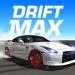 Drift Max v3.9.5 [MOD]