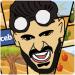 لعبة رامز أكشن v1.2 [MOD]