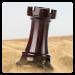 iranchess- شطرنج v1.0 [MOD]