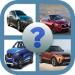 صور و سيارات v7.6.3z [MOD]