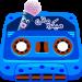 میکرومانی بازی حدس آهنگ آنلاین | جایزه نقدی v1.2.0 Google [MOD]
