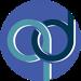 QDay جایزه نقدی | کیودی بازی آنلاین v4.0.0 Google [MOD]