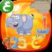 ألعاب تعليمية للأطفال v2.4 [MOD]