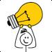 هنگمن – بازی حدس کلمات v1.0.7 [MOD]