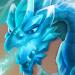 افسانه قهرمانان – نبرد اساطیر DOTA v2.1.1 [MOD]