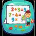 تعلم الارقام والحساب للاطفال v2.0 [MOD]