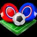 بازی مینی فوتبال آنلاین v2.0 [MOD]