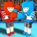 Cubic Boxing 3D v1.9 [MOD]