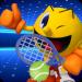 Tennis Pac Hero v2.0 [MOD]