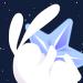 별타래 v2.0 [MOD]