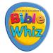 Bible Whiz Lite v1.04 [MOD]