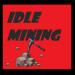 Idle Mining v9 [MOD]