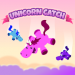 Unicorn Catch v9.3 [MOD]