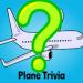 Planes Trivia v4.0.1 [MOD]