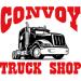 Convoy Truck Shop v1.5 [MOD]